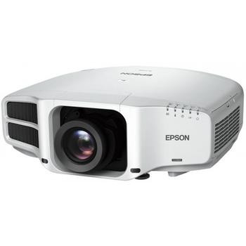 Epson EB-G7200W / V11H751040 HD Profesyonel Projeksiyon