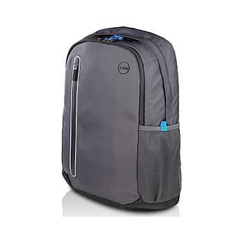 CAN Alienware Vindicator-2.0 15 Backpack