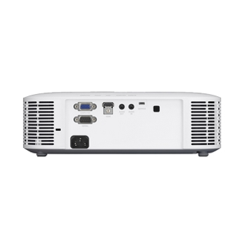 Casıo XJ-V100W WXGA Projeksiyon Cihazı