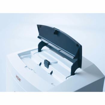 Hsm Securio C16 4x25mm Çapraz Kesim Evrak Ýmha Makinesi