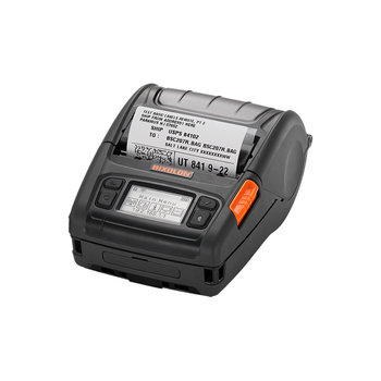 Bixolon SPP-L3000 3