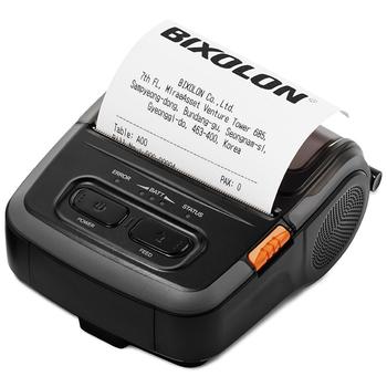 Bixolon SPP-R410 4