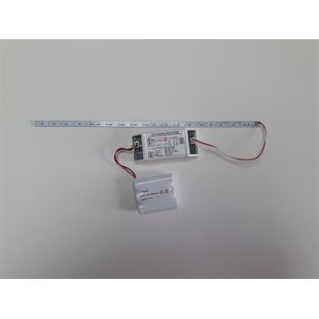 LED-1 WE LED Lambalar Ýçin Acil Durum Yedekleme Kiti