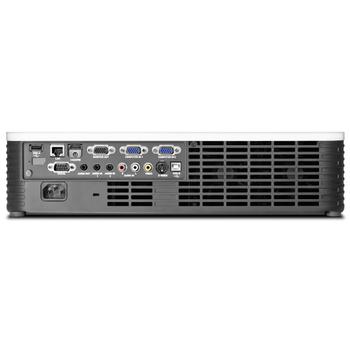Casıo XJ-H1750 XGA 1024*768 Projeksiyon Cihazı