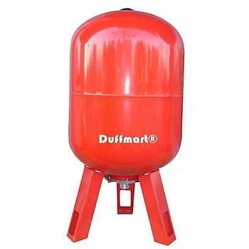 Duffmart DT10013 Duffmart KGT 80 Standart 10 Atü Kapalý Genleþme Tanký