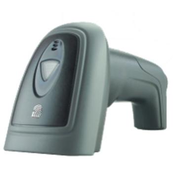 ISCALE-1900 1D, 2D USB Barkod Okuyucu