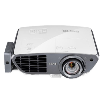 BENQ W3000 / 9H.JEF77.27P Full HD Ev Sinema Projeksiyon