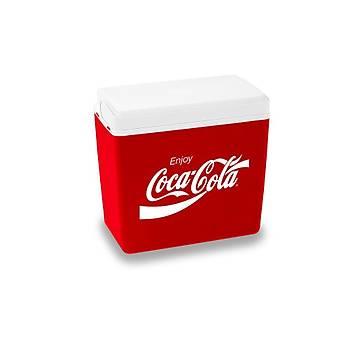 Coca-Cola CCMP24 24 Litre Buzluk
