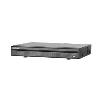 Dahua XVR7116H 16 Kanal Penta-brid 1080P Mini 1U Dijital Video Kaydedici