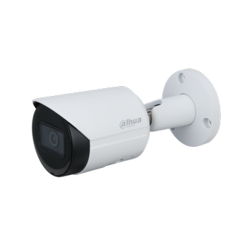 Dahua IPC-HFW2231S-S-0360B-S2 2MP WDR IR Bullet Network Kamera