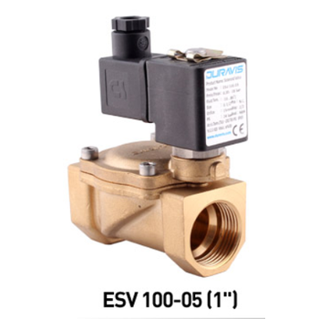 DURAVIS ESV 100-05 N.K 1