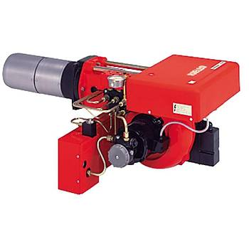 Riello Press 30-45 N ELECTRODE ELEKTROT (3004842)