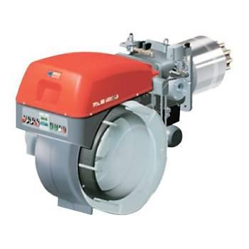 Riello RS 1000-1200 EV-BLU GAS TUBE ÝÇ BORU (3013101)