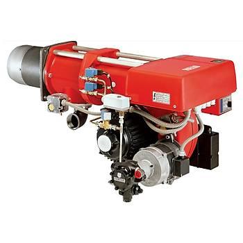 Riello GI/EMME 1400-2000 MOTOR (3003611)