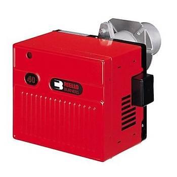 Riello 40 GS10 CONTROL BOX KONTROL KUTUSU (3013073)