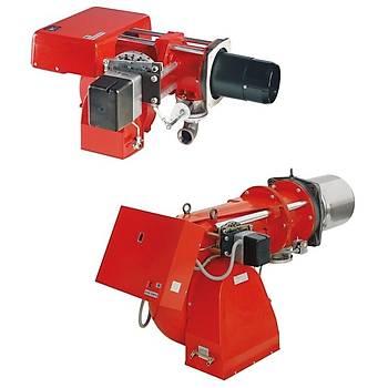 Riello GAS 7P/M EXTERIOR TUBE ÝÇ GAZ BORUSU (3006643)
