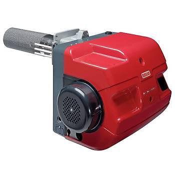 Riello RX 500 S PV PROBE CONNECTION ÝYON. ELEKT. KABLOSU (3020425)
