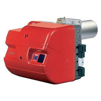 Riello RS 34-44/ MZ GAS HEAD GAZ KAFASI (3014088)