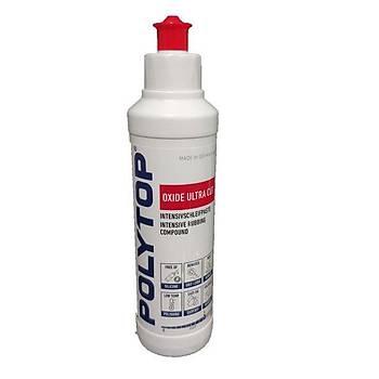 Polytop Oxide Ultra Cut Kalýn Pasta 250ml.