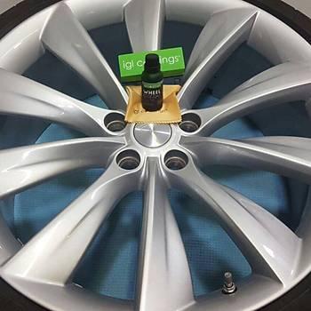 Ýgl Ecocoat Wheel Jant Seramiði 30ml.