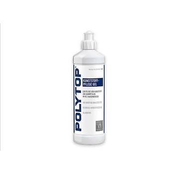 Polytop Plastic Car Care Plastik Vinil Bakým 500ml.