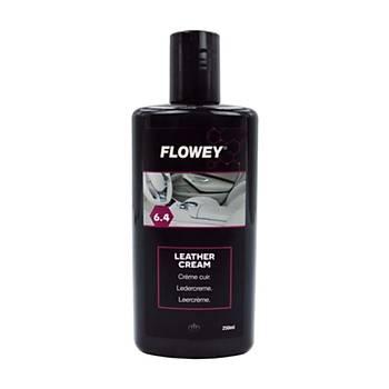 Flowey 6.4 Deri Kremi Leather Cream 250mL