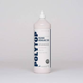 Polytop Hoch Glanz Polymer 2000 Cila 1lt.