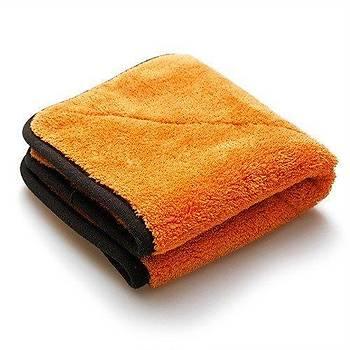 Auto Brite Mini Reaper Drying Towel Kurulama Bezi 40x40