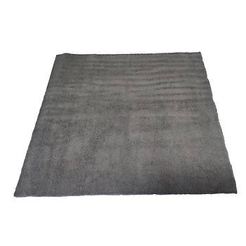 Prooclean Lazer Kesim Wax & Seramik Silme Bezi 40x40 cm