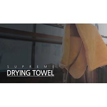 PURESTAR SUPREME DRYING TOWEL ( 40X80 CM )