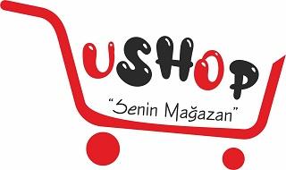 Ushop.com.tr