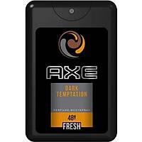 Axe Cep Parfümü Dark Temptation 17 ml