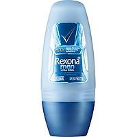 Rexona Roll-on Xtra Cool Anti-perspirant 50 Ml