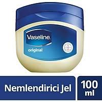 Vaseline Original Nemlendirici Jel 100ml