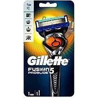 Gillette Fusion ProGlide FlexBall Týraþ Makinesi