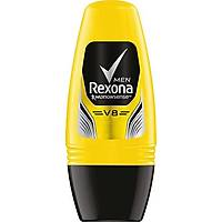 Rexona Men V8 50 ml Roll on