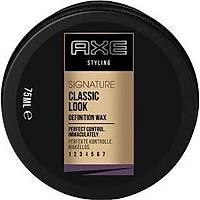 Axe Wax Signature  75 ml