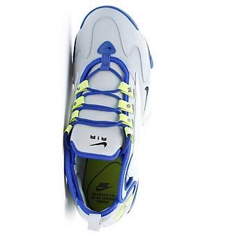 Nike Zoom 2k Spor Ayakkabý AO0269-011