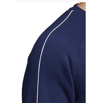 Adidas Core18 Sweatshirt Lacivert CV3959
