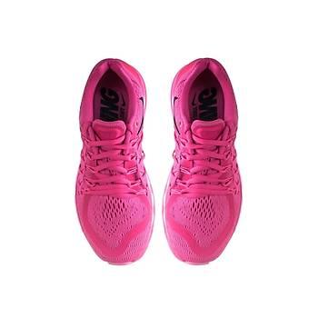 Nike Air Max 2015 698903-600 Spor Ayakkabý
