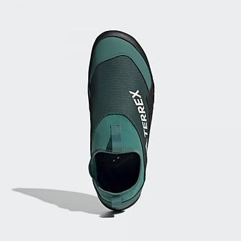 Adidas Terrex  Jawpaw  Outdoor Ayakkabý BC0445
