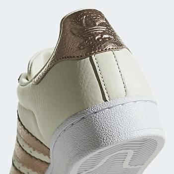 Adidas Superstar Kadýn Spor Ayakkabý CG6449