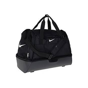 Nike Club Team Antrenman Çantasý Siyah BA5195-010