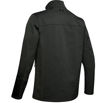 Under Armour ColdGear Infrared Shield Mont 1321438
