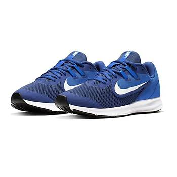 Nike Downshifter 9 Spor Ayakkabý AR4135-400