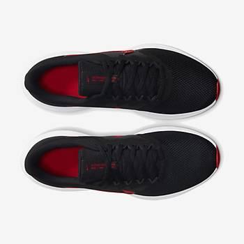 Nike Downshýfter 11 Spor Ayakkabý CW3411-005