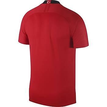 Nike Milli Takým Baskýlý Kýrmýzý Forma 893900-657