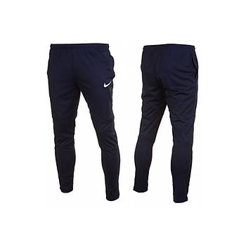Nike M Dry Park18 Eþofman Altý AA2086 Lacivert