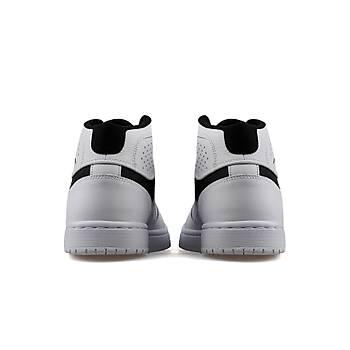 Nike Jordan Access Basketbol Ayakkabýsý AR3762-101