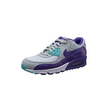 Nike Air Max 325213-036 Spor Ayakkabý